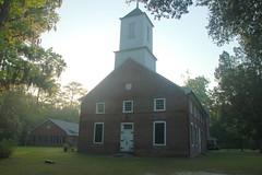 Jerusalam Lutheran Church