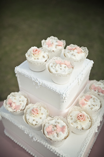 Bridal_Shower_243