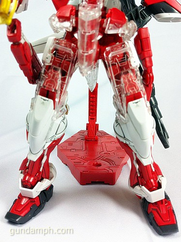 MG Astray Red Frame ver Kai 1-100 (1)