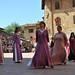 Ferie delle Messi - 2011 - San Gimignano