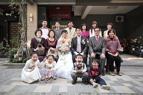YCMH_Wedding_260