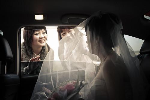 YCMH_Wedding_124
