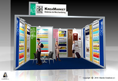 "kreamarket Stand • <a style=""font-size:0.8em;"" href=""http://www.flickr.com/photos/60622900@N02/5554999431/"" target=""_blank"">View on Flickr</a>"