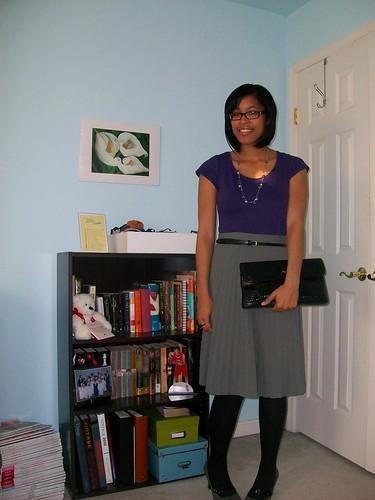 April 6, 2011