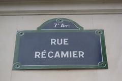 Square Roger Stéphane
