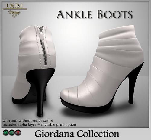 Giordana-white