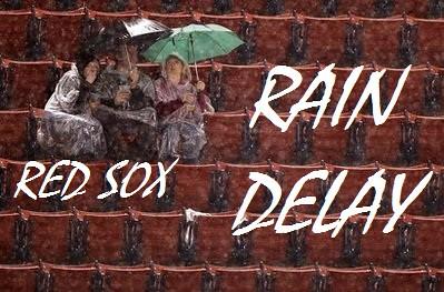 raindelay2