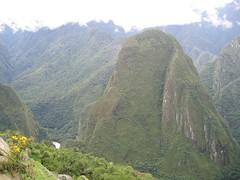 2004_Machu_Picchu 34