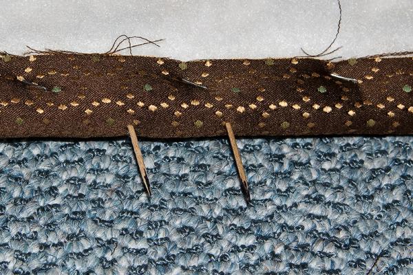 toothpicks close up2