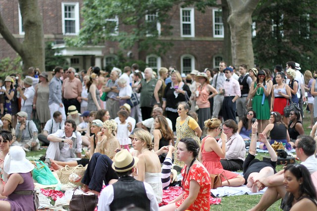 2011 Jazz Age Lawn Party- (18)