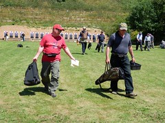 """The Derby Open 2011 • <a style=""""font-size:0.8em;"""" href=""""http://www.flickr.com/photos/8971233@N06/5882450314/"""" target=""""_blank"""">View on Flickr</a>"""