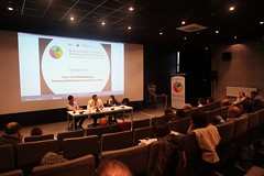 Philanthropy_and_Peacebuilding_Classical_Approaches_and_Emerging_Trends_Conference_7