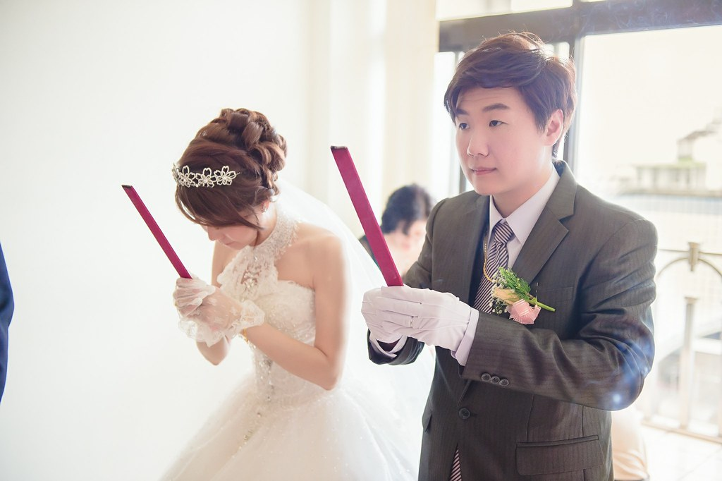 (0041)婚攝霆哥