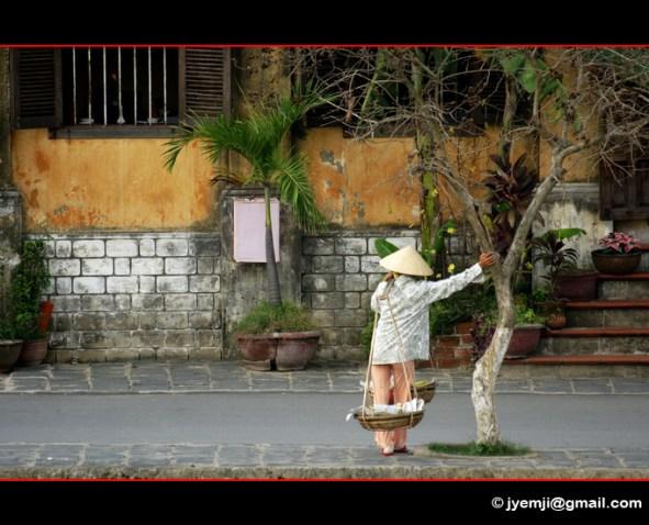Vietnam - Hoi an 3017