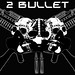 "2Bullet Art : TXT • <a style=""font-size:0.8em;"" href=""http://www.flickr.com/photos/61620468@N07/5911455632/"" target=""_blank"">View on Flickr</a>"