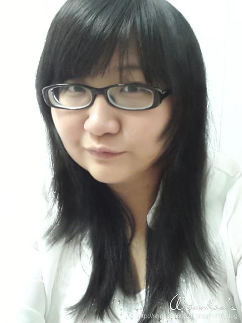 20140428ERUCA艾露卡洗髮精_224429
