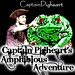 Amphibious Adventure
