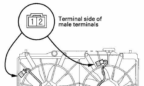 250r Wiring Diagram Troubleshooting Diagrams Wiring