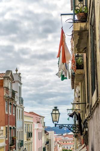 Lisbonne-15.jpg