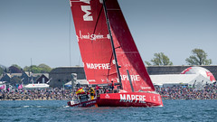 """MAPFRE_150517MMuina_8830.jpg • <a style=""""font-size:0.8em;"""" href=""""http://www.flickr.com/photos/67077205@N03/17604376760/"""" target=""""_blank"""">View on Flickr</a>"""