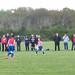 13 Major Shield Final Atboy Celtic v Johnstown May 16, 2015 25