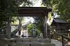 Photo:八重垣神社 By