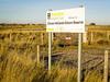 Kilnsea Wetlands (1)