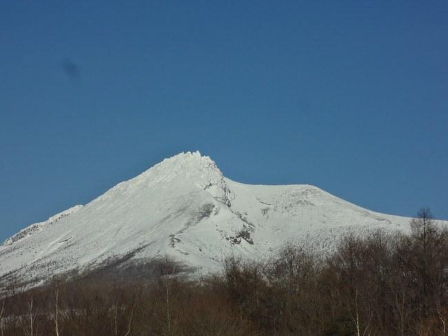 DSC05587_活火山界のアイドル-森町-駒ケ岳
