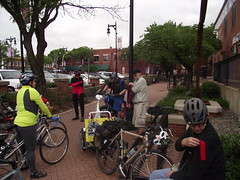 """Ride of Silence 2015 • <a style=""""font-size:0.8em;"""" href=""""http://www.flickr.com/photos/122323674@N05/17933411842/"""" target=""""_blank"""">View on Flickr</a>"""