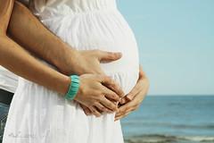 Maternity 17