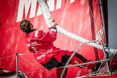 """MAPFRE_150517MMuina_9583.jpg • <a style=""""font-size:0.8em;"""" href=""""http://www.flickr.com/photos/67077205@N03/17765838976/"""" target=""""_blank"""">View on Flickr</a>"""