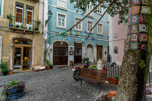 Lisbonne-23.jpg