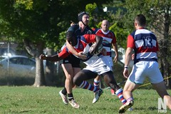 "Bombers vs KCRFC 2016 13 • <a style=""font-size:0.8em;"" href=""http://www.flickr.com/photos/76015761@N03/30277911525/"" target=""_blank"">View on Flickr</a>"