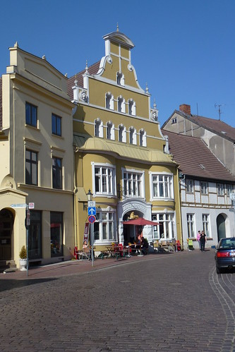 Wismar maj 2012157