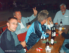 "Dorf und Sportfest 2006 • <a style=""font-size:0.8em;"" href=""http://www.flickr.com/photos/97026207@N04/9159332125/"" target=""_blank"">View on Flickr</a>"