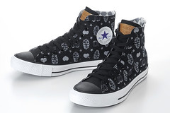 """Converse JoJo 1 • <a style=""""font-size:0.8em;"""" href=""""http://www.flickr.com/photos/66379360@N02/8799833954/"""" target=""""_blank"""">View on Flickr</a>"""