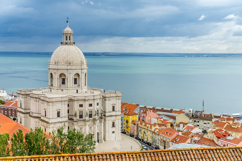 Lisbonne-71.jpg