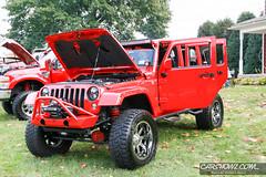 OK4WD 2016-65-2