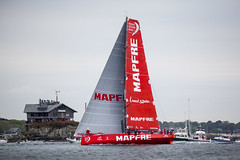 "MAPFRE_150516MMuina_8077.jpg • <a style=""font-size:0.8em;"" href=""http://www.flickr.com/photos/67077205@N03/17718693716/"" target=""_blank"">View on Flickr</a>"