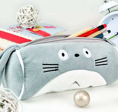 """Pencil case 2 • <a style=""""font-size:0.8em;"""" href=""""http://www.flickr.com/photos/66379360@N02/8876223415/"""" target=""""_blank"""">View on Flickr</a>"""