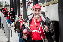 """MAPFRE_150515MMuina_7127.jpg • <a style=""""font-size:0.8em;"""" href=""""http://www.flickr.com/photos/67077205@N03/17504682630/"""" target=""""_blank"""">View on Flickr</a>"""