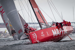 "MAPFRE_150516MMuina_8236.jpg • <a style=""font-size:0.8em;"" href=""http://www.flickr.com/photos/67077205@N03/17558083588/"" target=""_blank"">View on Flickr</a>"