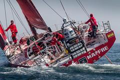 """MAPFRE_150517MMuina_9588.jpg • <a style=""""font-size:0.8em;"""" href=""""http://www.flickr.com/photos/67077205@N03/17765847416/"""" target=""""_blank"""">View on Flickr</a>"""