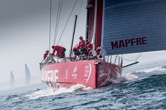 """MAPFRE_150517MMuina_9236.jpg • <a style=""""font-size:0.8em;"""" href=""""http://www.flickr.com/photos/67077205@N03/17787006092/"""" target=""""_blank"""">View on Flickr</a>"""