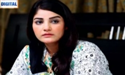 Bandhan Episode 77 Full by Ary Digital Aired on 29th November 2016