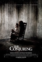 conjuring_ver3_xlg