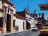 "La calle Congreso segunda cuadra en los años 60 • <a style=""font-size:0.8em;"" href=""http://www.flickr.com/photos/100839868@N05/9609166937/"" target=""_blank"">View on Flickr</a>"