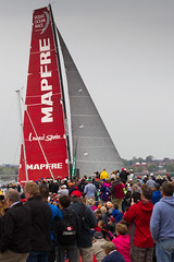 "MAPFRE_150515MMuina_7255.jpg • <a style=""font-size:0.8em;"" href=""http://www.flickr.com/photos/67077205@N03/17071962143/"" target=""_blank"">View on Flickr</a>"