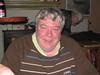 """Bobbel leden • <a style=""""font-size:0.8em;"""" href=""""http://www.flickr.com/photos/148064398@N06/30324095395/"""" target=""""_blank"""">View on Flickr</a>"""