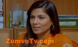 Moray Saiyan Episode 5 Promo Full by Ary Digital Aired on 29th November 2016